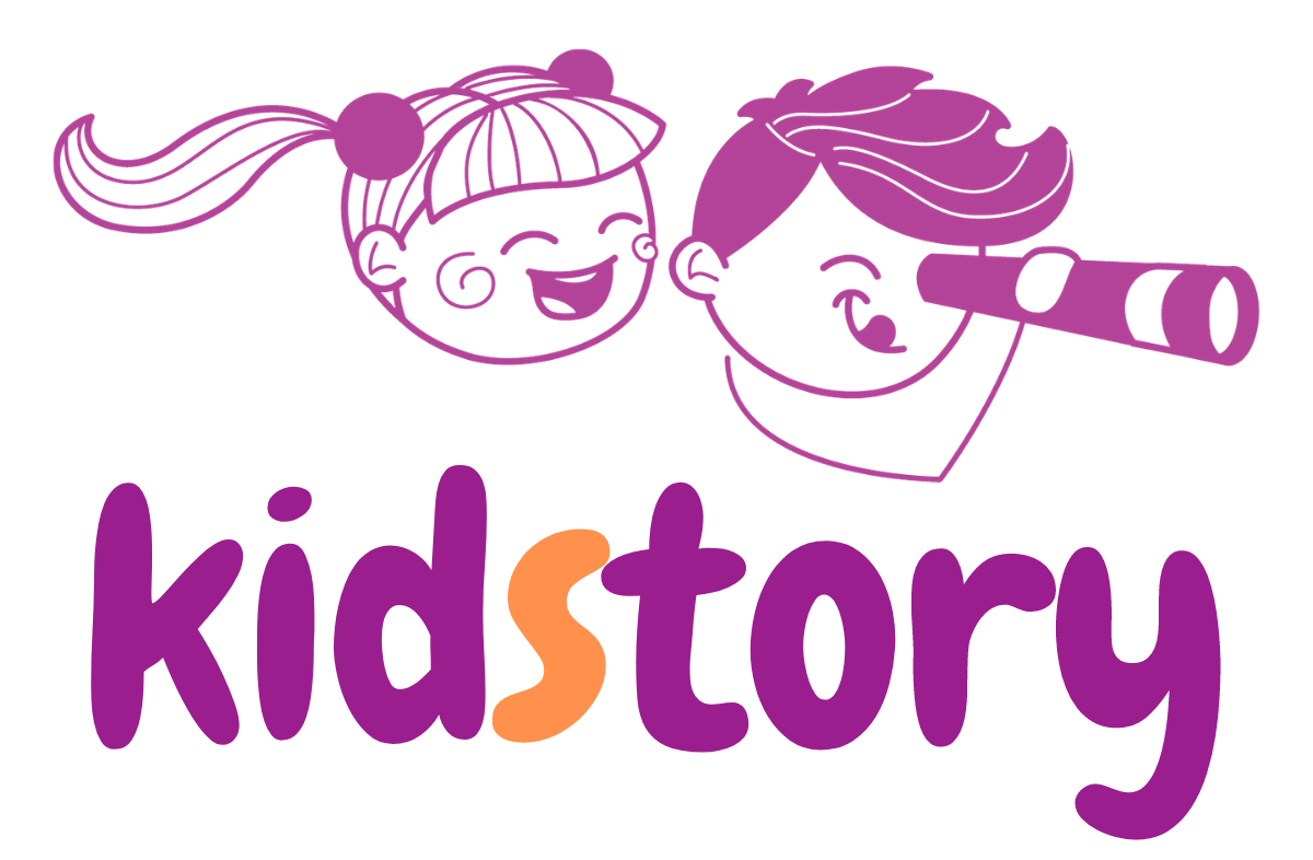 Kidstory Blog
